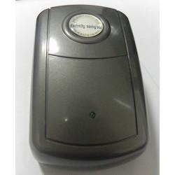 Ahorrador doméstico AE-5-30kW