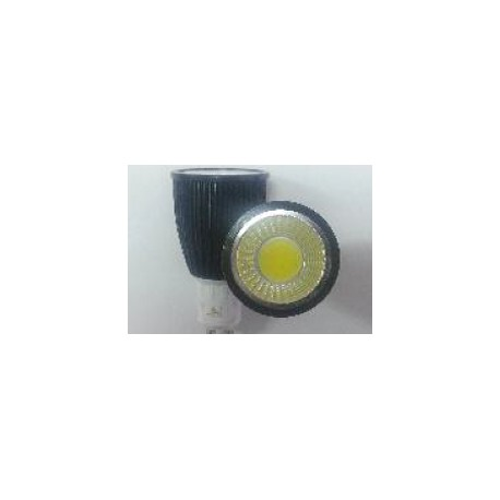 DROICA LED GU10 7W