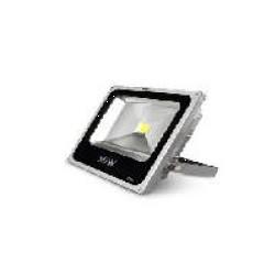 Foco LED Exterior 20w COB