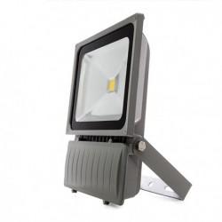 FOCO LED EXTERIOR COB 70W